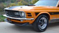 1970 Ford Mustang Mach 1 Twister Edition 351 CI, 1 of 48 Produced presented as lot S90 at Kansas City, MO 2012 - thumbail image7