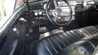 1948 Buick Super Convertible 454 CI, Automatic presented as lot S98 at Kansas City, MO 2012 - thumbail image4