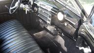 1948 Buick Super Convertible 454 CI, Automatic presented as lot S98 at Kansas City, MO 2012 - thumbail image5