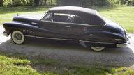 1948 Buick Super Convertible 454 CI, Automatic presented as lot S98 at Kansas City, MO 2012 - thumbail image6