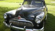 1948 Buick Super Convertible 454 CI, Automatic presented as lot S98 at Kansas City, MO 2012 - thumbail image8