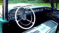 1959 Ford Galaxie Retractable Top 332 CI, Automatic presented as lot S99 at Kansas City, MO 2012 - thumbail image2