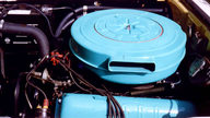 1959 Ford Galaxie Retractable Top 332 CI, Automatic presented as lot S99 at Kansas City, MO 2012 - thumbail image3