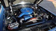 1966 Ford Thunderbird Convertible 428/345 HP, Automatic presented as lot S102 at Kansas City, MO 2012 - thumbail image7