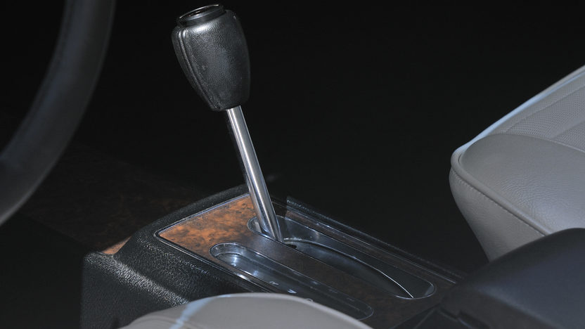 1971 Pontiac GTO Judge 455 HO, Automatic presented as lot S111 at Kansas City, MO 2012 - image5