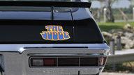 1971 Pontiac GTO Judge 455 HO, Automatic presented as lot S111 at Kansas City, MO 2012 - thumbail image10