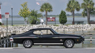 1971 Pontiac GTO Judge 455 HO, Automatic presented as lot S111 at Kansas City, MO 2012 - thumbail image12