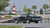 1971 Pontiac GTO Judge 455 HO, Automatic presented as lot S111 at Kansas City, MO 2012 - thumbail image2