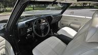 1971 Pontiac GTO Judge 455 HO, Automatic presented as lot S111 at Kansas City, MO 2012 - thumbail image3
