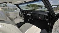 1971 Pontiac GTO Judge 455 HO, Automatic presented as lot S111 at Kansas City, MO 2012 - thumbail image4
