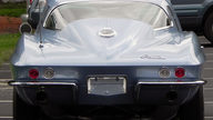 1964 Chevrolet Corvette Coupe presented as lot S114 at Kansas City, MO 2012 - thumbail image3