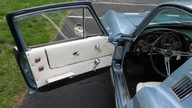 1964 Chevrolet Corvette Coupe presented as lot S114 at Kansas City, MO 2012 - thumbail image5