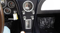 1964 Chevrolet Corvette Coupe presented as lot S114 at Kansas City, MO 2012 - thumbail image6