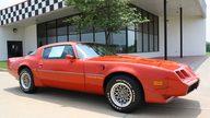 1979 Pontiac Trans Am 6.6L, Unrestored presented as lot S115 at Kansas City, MO 2012 - thumbail image10