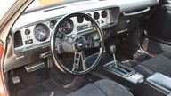 1979 Pontiac Trans Am 6.6L, Unrestored presented as lot S115 at Kansas City, MO 2012 - thumbail image3