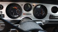 1979 Pontiac Trans Am 6.6L, Unrestored presented as lot S115 at Kansas City, MO 2012 - thumbail image4