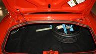 1979 Pontiac Trans Am 6.6L, Unrestored presented as lot S115 at Kansas City, MO 2012 - thumbail image5