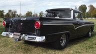 1957 Ford Ranchero 351 CI, Automatic presented as lot S117 at Kansas City, MO 2012 - thumbail image2