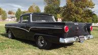1957 Ford Ranchero 351 CI, Automatic presented as lot S117 at Kansas City, MO 2012 - thumbail image3