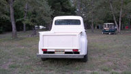 1956 Ford F100 Pickup 292 CI, Automatic presented as lot S121 at Kansas City, MO 2012 - thumbail image7