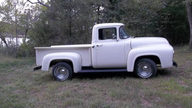 1956 Ford F100 Pickup 292 CI, Automatic presented as lot S121 at Kansas City, MO 2012 - thumbail image8
