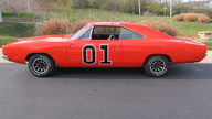 1969 Dodge Charger 383 CI, Automatic presented as lot S127 at Kansas City, MO 2012 - thumbail image2