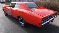 1969 Dodge Charger 383 CI, Automatic presented as lot S127 at Kansas City, MO 2012 - thumbail image3