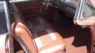 1958 Chevrolet Impala Convertible 348 CI, Automatic presented as lot S130 at Kansas City, MO 2012 - thumbail image2