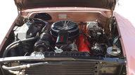 1958 Chevrolet Impala Convertible 348 CI, Automatic presented as lot S130 at Kansas City, MO 2012 - thumbail image3