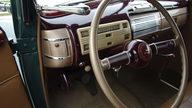 1940 Ford  Convertible presented as lot S133 at Kansas City, MO 2012 - thumbail image4