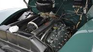 1940 Ford  Convertible presented as lot S133 at Kansas City, MO 2012 - thumbail image5