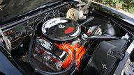 1968 Chevrolet Camaro 327/275 HP, 4-Speed presented as lot S142 at Kansas City, MO 2012 - thumbail image4