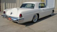 1956 Lincoln Mark II 368/300 HP, Automatic presented as lot S143 at Kansas City, MO 2012 - thumbail image4
