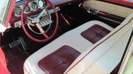 1956 Lincoln Mark II 368/300 HP, Automatic presented as lot S143 at Kansas City, MO 2012 - thumbail image5