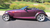 1999 Plymouth Prowler Convertible 3.5L, Automatic presented as lot S146 at Kansas City, MO 2012 - thumbail image2