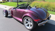 1999 Plymouth Prowler Convertible 3.5L, Automatic presented as lot S146 at Kansas City, MO 2012 - thumbail image7