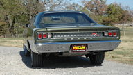 1968 Dodge Coronet R/T 440 CI, Automatic presented as lot S147 at Kansas City, MO 2012 - thumbail image3