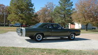 1968 Dodge Coronet R/T 440 CI, Automatic presented as lot S147 at Kansas City, MO 2012 - thumbail image6