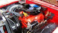 1960 Chevrolet Impala Convertible 348 CI, Automatic presented as lot S151 at Kansas City, MO 2012 - thumbail image5