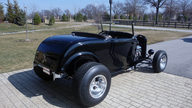 1932 Ford  Roadster 454 CI presented as lot S164 at Kansas City, MO 2012 - thumbail image10