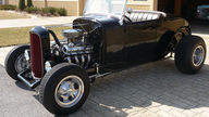 1932 Ford  Roadster 454 CI presented as lot S164 at Kansas City, MO 2012 - thumbail image12