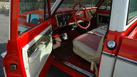 1972 GMC Sierra Pickup 350 CI, Automatic presented as lot S165 at Kansas City, MO 2012 - thumbail image2
