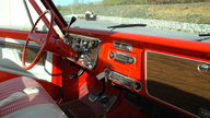 1972 GMC Sierra Pickup 350 CI, Automatic presented as lot S165 at Kansas City, MO 2012 - thumbail image5