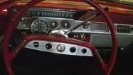 1961 Chevrolet Impala Bubble Top 383 CI presented as lot S176 at Kansas City, MO 2012 - thumbail image2