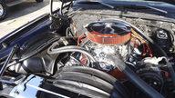 1970 Chevrolet Camaro Z28 presented as lot S185 at Kansas City, MO 2012 - thumbail image2