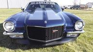 1970 Chevrolet Camaro Z28 presented as lot S185 at Kansas City, MO 2012 - thumbail image6