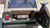 1999 Jeep Wrangler Sahara Open presented as lot S187 at Kansas City, MO 2012 - thumbail image2