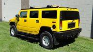 2004 Hummer H2 6.0L, Automatic presented as lot S202 at Kansas City, MO 2012 - thumbail image3