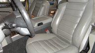 2004 Hummer H2 6.0L, Automatic presented as lot S202 at Kansas City, MO 2012 - thumbail image4