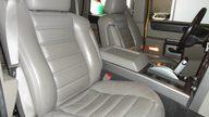 2004 Hummer H2 6.0L, Automatic presented as lot S202 at Kansas City, MO 2012 - thumbail image5